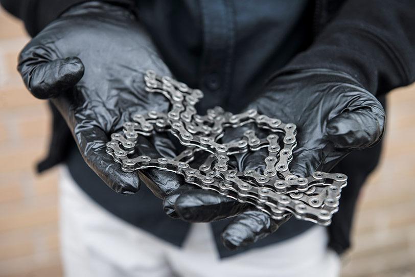 Holding-Chain.jpg