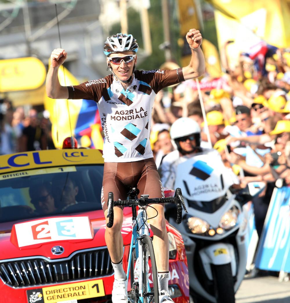 Tour de France Stage 18_002.jpg