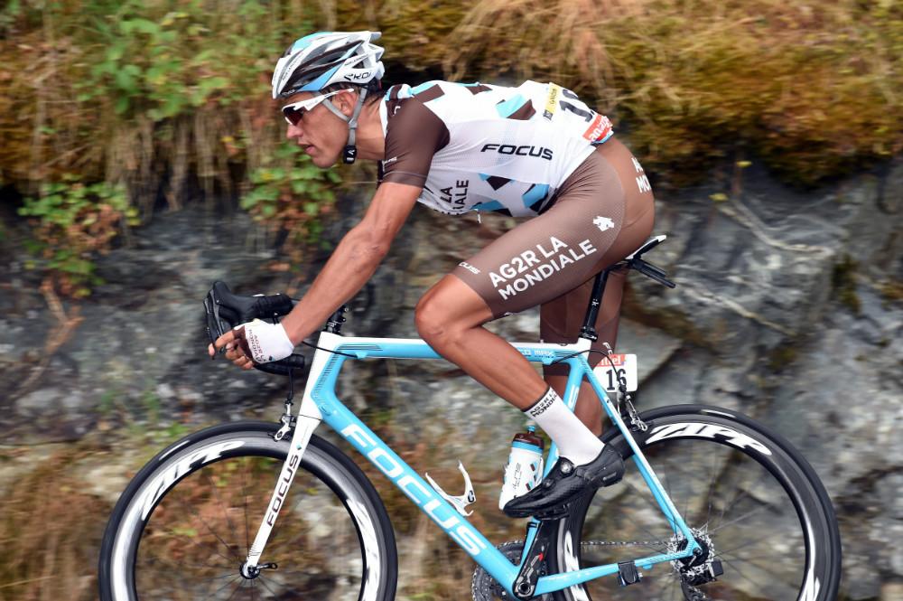 Tour de France Stage 18_003.jpg