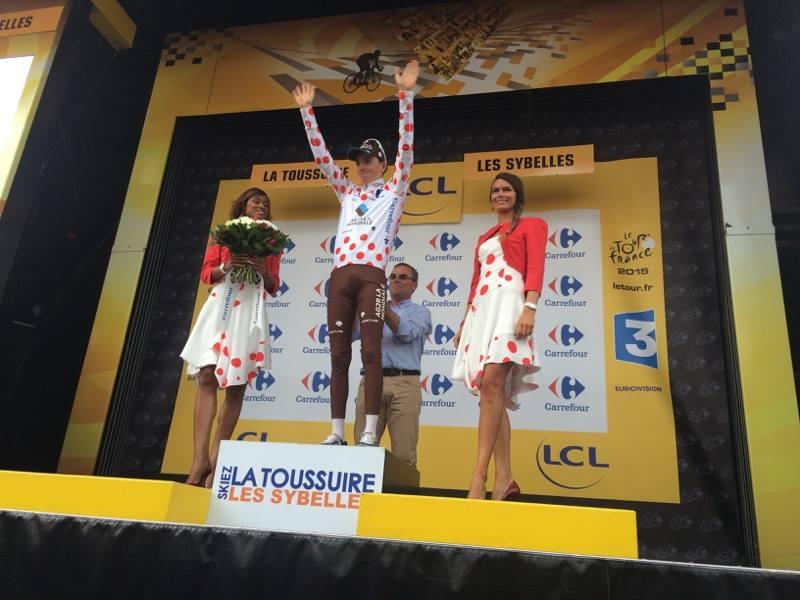 Tour de France Stage 19_001.jpg