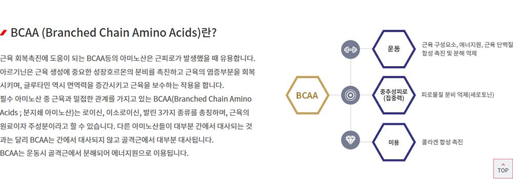 아미노바이탈 소개-3.jpg