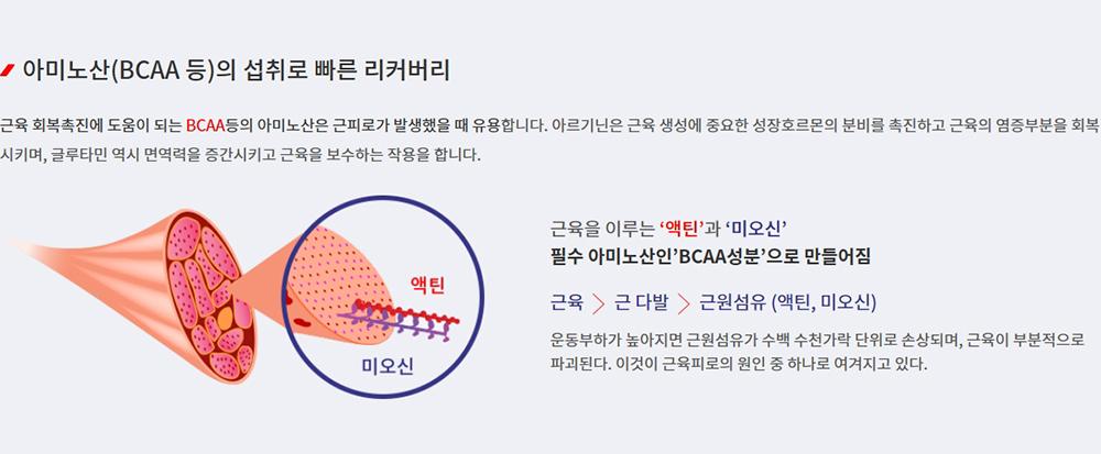 아미노바이탈 소개-2.jpg