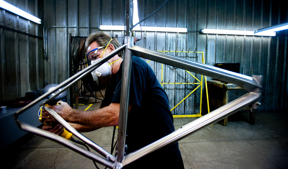BICYCLE MANUFACTURING_001.jpg
