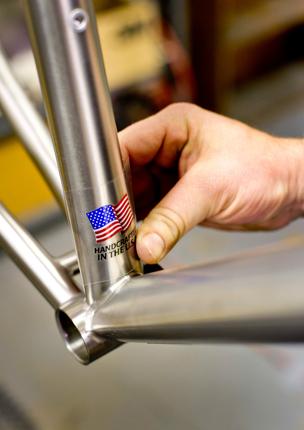 BICYCLE MANUFACTURING_0011.jpg